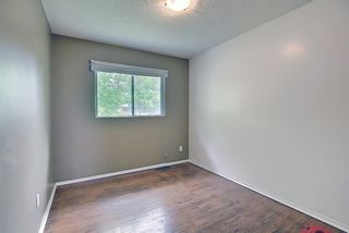 Photo 12: 1228 19 Street NE in Calgary: Mayland Heights Detached for sale : MLS®# A1118594