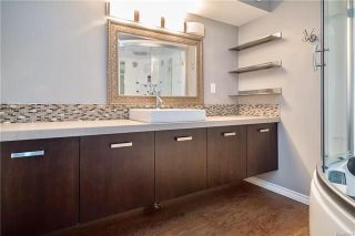 Photo 7: 123 Julia Road in Winnipeg: River Park South Residential for sale (2F)  : MLS®# 1818783