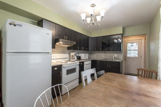 Photo 4: 3347 W 7TH Avenue in Vancouver: Kitsilano House for sale (Vancouver West)  : MLS®# R2537435