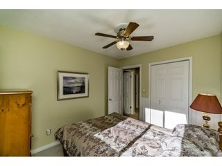 """Photo 10: 823 OLD LILLOOET Road in North Vancouver: Lynnmour Townhouse for sale in """"LYNNMOUR VILLAGE"""" : MLS®# R2111027"""