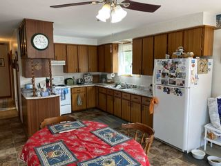 Photo 7: 3984 Cameron Settlement Road in Caledonia: 303-Guysborough County Residential for sale (Highland Region)  : MLS®# 202106224