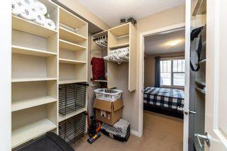 Photo 16: 216 105 AMBLESIDE Drive in Edmonton: Zone 56 Condo for sale : MLS®# E4259294