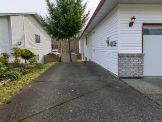 Photo 30: 4871 NW Logan's Run in : Na North Nanaimo House for sale (Nanaimo)  : MLS®# 867362