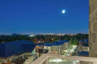 Photo 32: North Vancouver brand new condo