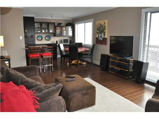 """Photo 13: 307 175 E 5TH Street in North Vancouver: Lower Lonsdale Condo for sale in """"WELLINGTON MANOR"""" : MLS®# V870783"""