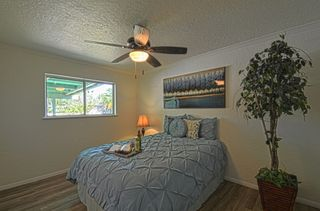 Photo 9: CLAIREMONT House for sale : 3 bedrooms : 4122 Cole Way in San Diego