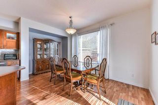 "Photo 3: 18962 68B Avenue in Surrey: Clayton House for sale in ""CLAYTON VILLAGE"" (Cloverdale)  : MLS®# R2259283"