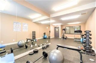 """Photo 21: 207 2343 ATKINS Avenue in Port Coquitlam: Central Pt Coquitlam Condo for sale in """"PEARL"""" : MLS®# R2571345"""