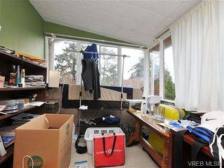 Photo 10: 468 Foster St in VICTORIA: Es Saxe Point House for sale (Esquimalt)  : MLS®# 655186