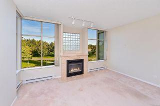 Photo 8: 420 188 DOUGLAS St in : Vi James Bay Condo for sale (Victoria)  : MLS®# 886690
