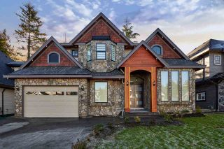 """Photo 1: 5813 140A Place in Surrey: Sullivan Station House for sale in """"SULLIVAN STATION"""" : MLS®# R2134096"""
