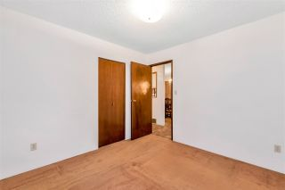 Photo 17: 2935 E 3RD Avenue in Vancouver: Renfrew VE House for sale (Vancouver East)  : MLS®# R2523751