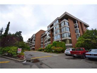 Photo 1: 414 4101 YEW Street in Vancouver: Quilchena Condo for sale (Vancouver West)  : MLS®# V900822