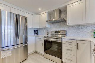 Photo 13: 1008 460 WESTVIEW Street in Coquitlam: Coquitlam West Condo for sale : MLS®# R2468108