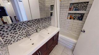 Photo 9: 10015 112 Avenue in Fort St. John: Fort St. John - City NW 1/2 Duplex for sale (Fort St. John (Zone 60))  : MLS®# R2554242