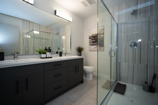 Photo 18: 139 46150 Thomas Road in Sardia: Townhouse for sale (Chilliwack)