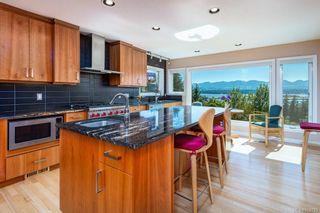 Photo 6: 130 Hawkins Rd in : CV Comox Peninsula House for sale (Comox Valley)  : MLS®# 869743
