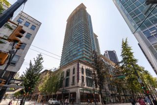 Photo 16: PH3202 610 GRANVILLE STREET in Vancouver: Downtown VW Condo for sale (Vancouver West)  : MLS®# R2604994