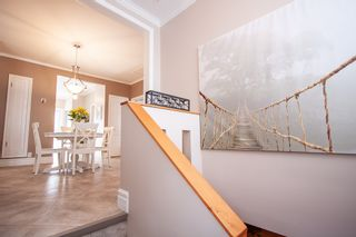 Photo 18: 810 Valour Road in Winnipeg: West End Residential for sale (5C)  : MLS®# 1905814