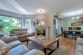 """Photo 11: 35 1216 JOHNSON Street in Coquitlam: Scott Creek Townhouse for sale in """"Wedgewood Hills"""" : MLS®# R2603904"""