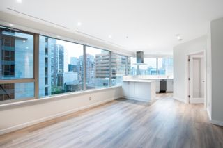 """Photo 5: 814 1177 HORNBY Street in Vancouver: Downtown VW Condo for sale in """"LONDON PLACE"""" (Vancouver West)  : MLS®# R2611424"""