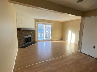 Photo 8: 565 DUNLUCE Road in Edmonton: Zone 27 Townhouse for sale : MLS®# E4248896