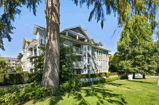 """Photo 19: 302 2268 WELCHER Avenue in Port Coquitlam: Central Pt Coquitlam Condo for sale in """"SAGEWOOD"""" : MLS®# R2484976"""
