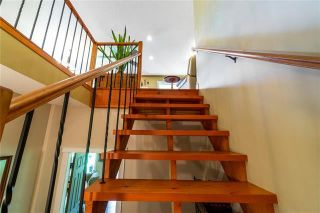 Photo 31: 2415 Waverly Drive, in Blind Bay: House for sale : MLS®# 10238891
