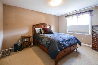 Photo 12: 105 300 Palisades Way: Sherwood Park Condo for sale : MLS®# E4229287