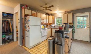 Photo 6: 1714 James Way in : Na Central Nanaimo House for sale (Nanaimo)  : MLS®# 863954