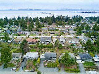 Photo 4: 1111 WALALEE Drive in Delta: English Bluff House for sale (Tsawwassen)  : MLS®# R2175175