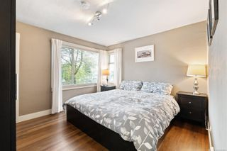 Photo 23: 531 Northumberland Ave in : Na Central Nanaimo House for sale (Nanaimo)  : MLS®# 874851