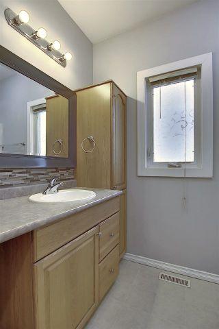 Photo 22: 12006 63 Street in Edmonton: Zone 06 House for sale : MLS®# E4226668