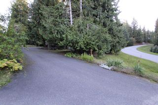 Photo 15: 2488 Forest Drive in Blind Bay: Condo for sale : MLS®# 10124492
