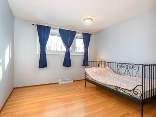 Photo 14: 5115 BULYEA Road NW in Calgary: Brentwood Detached for sale : MLS®# C4278315