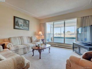 Photo 2: 404 545 Rithet St in VICTORIA: Vi James Bay Condo for sale (Victoria)  : MLS®# 781123