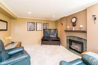 "Photo 14: 7391 NEWCOMBE Street in Burnaby: East Burnaby House for sale in ""BURNABY EAST"" (Burnaby East)  : MLS®# R2284034"