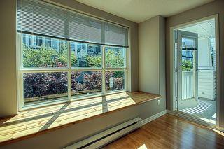 """Photo 18: 228 12633 NO 2 Road in Richmond: Steveston South Condo for sale in """"NAUTICA NORTH"""" : MLS®# V845784"""