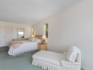 Photo 10: 556 Marine View in COBBLE HILL: ML Cobble Hill House for sale (Malahat & Area)  : MLS®# 845211