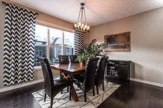 Photo 11: 133 RIVIERA Crescent: Cochrane House for sale : MLS®# C4185645