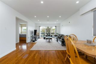 Photo 13: 243 E 59TH Avenue in Vancouver: South Vancouver House for sale (Vancouver East)  : MLS®# R2572451