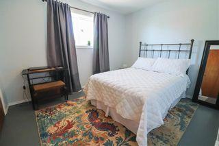 Photo 27: 2315 Knowles Avenue in Winnipeg: Residential for sale (3J)  : MLS®# 202016116