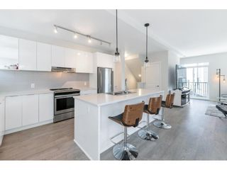 """Photo 10: 114 15111 EDMUND Drive in Surrey: Sullivan Station Townhouse for sale in """"TOWNSEND"""" : MLS®# R2588502"""
