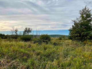 Photo 1: Lot Brooklyn Street in North Kingston: 404-Kings County Vacant Land for sale (Annapolis Valley)  : MLS®# 202123863
