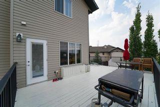Photo 43: 86 Ingram Close: Red Deer Detached for sale : MLS®# A1134785
