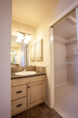 Photo 14: 179 Kincora View NW in Calgary: Kincora Detached for sale : MLS®# A1118065