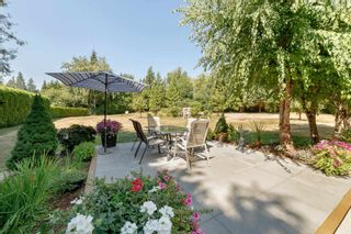 """Photo 26: 8053 WATKINS Terrace in Mission: Mission BC House for sale in """"MISSION"""" : MLS®# R2606897"""