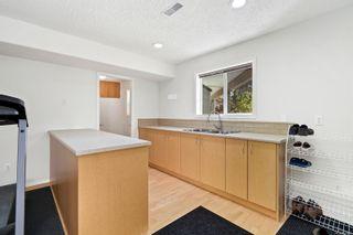 Photo 41: 4381 Wildflower Lane in : SE Broadmead House for sale (Saanich East)  : MLS®# 861449