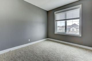 Photo 22: 884 Windhaven Close SW: Airdrie Detached for sale : MLS®# A1129007