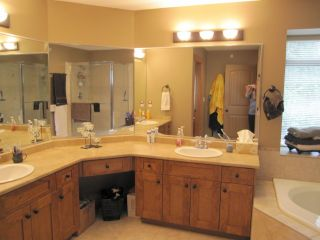 """Photo 9: 22814 DOCKSTEADER Circle in Maple Ridge: Silver Valley House for sale in """"SILVER VALLEY"""" : MLS®# R2086022"""